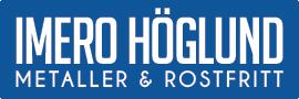 Imero Höglund AB