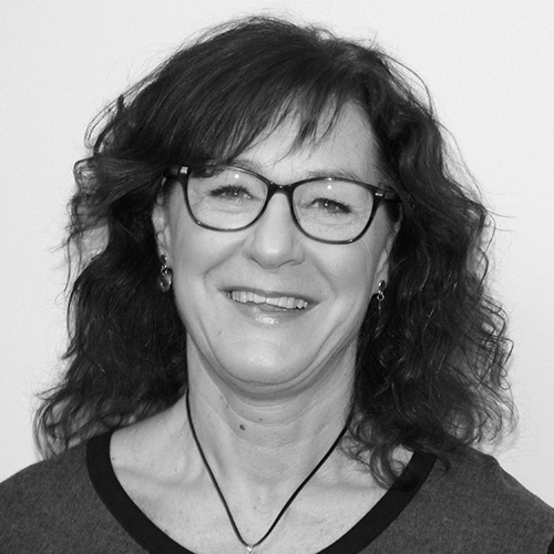 Harrieth Björkman