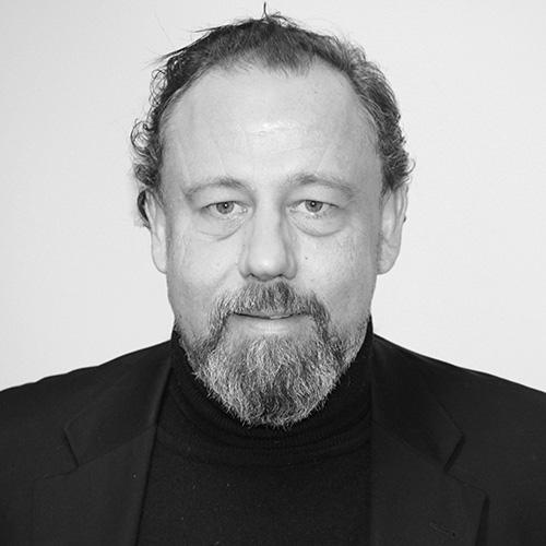 Jonas Aktanius