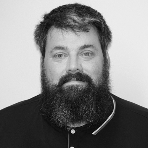 Leif Åström
